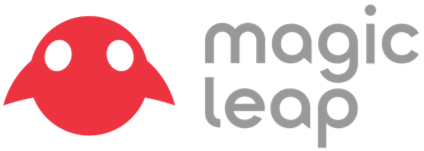 Magic Leap Logo